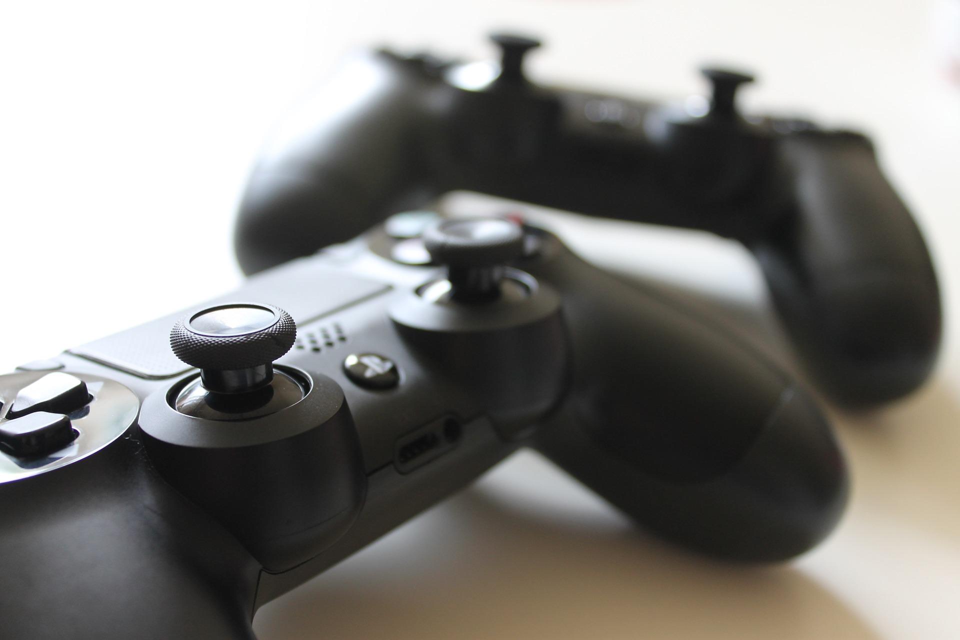 Wyciekły dane z PlayStation Network
