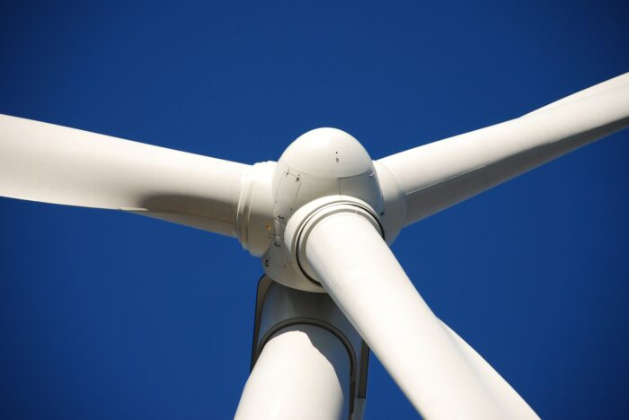 Przyszłosc-energii-odnawialnej