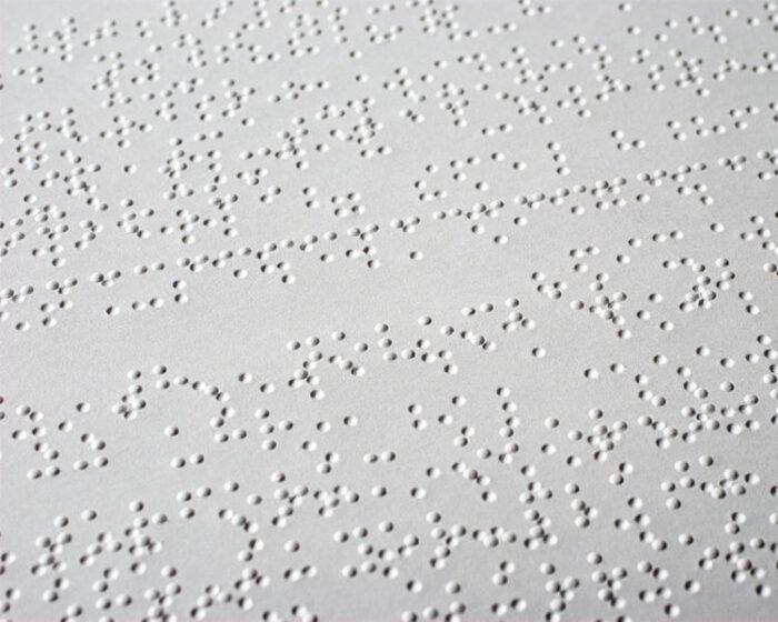 Alfabet Braila