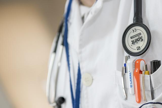 10 technologii medycznych, które zrewolucjonizowały medycynę