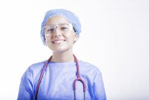 Medyczne technologie przyszłości