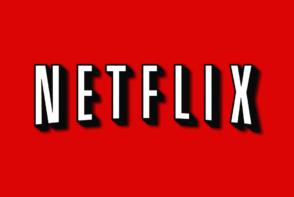 Netflix - największa wypożyczalnia filmów ma już 20 lat