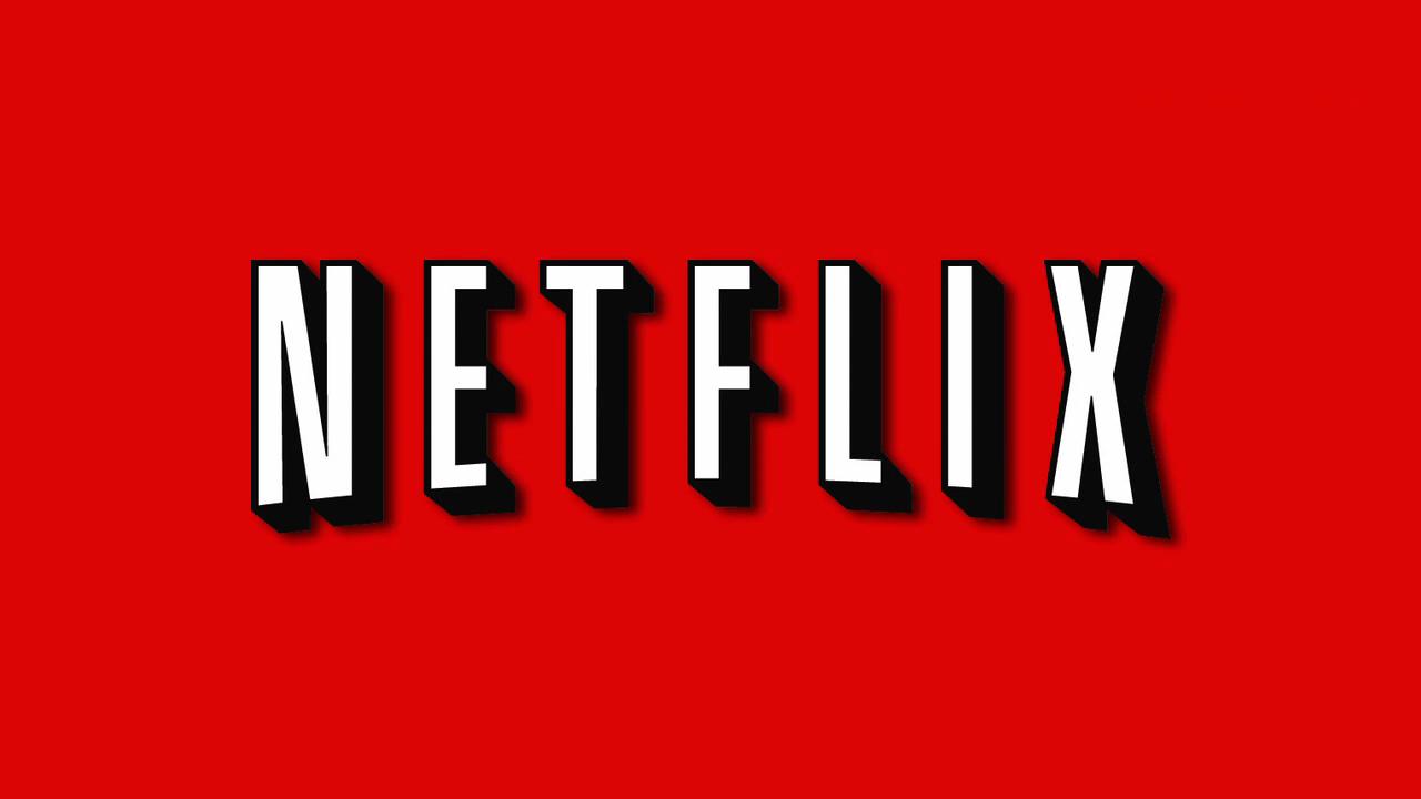 Netflix – największa wypożyczalnia filmów ma już 20 lat