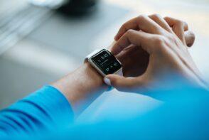 Smartwatche to jeden z najciekawszych wynalazków, na które zapanował prawdziwy boom