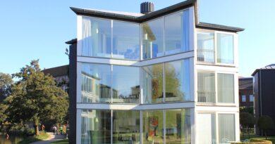 szklany-dom