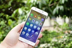 10 sposobów na przyspieszenie Androida
