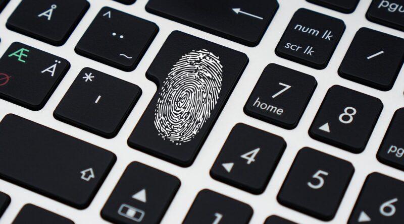 Kradzież tożsamości i nadużycia finansowe