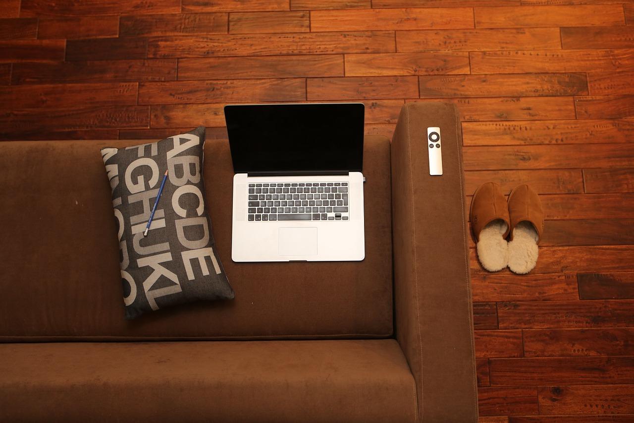 5 prostych rzeczy które przyspieszą Twój komputer