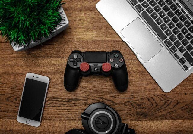 gry i aplikacje lead
