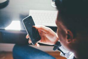 Porównanie smartfonów Huawei: Mate 10 Lite czy P20 Lite?