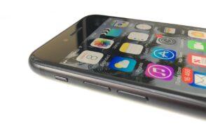 Najlepsze ciekawostki o Iphone 7