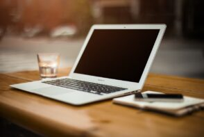 Najlepsze informacje i ciekawostki na temat firmy Apple
