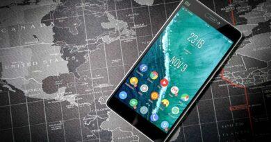 ciekawostki na temat androida