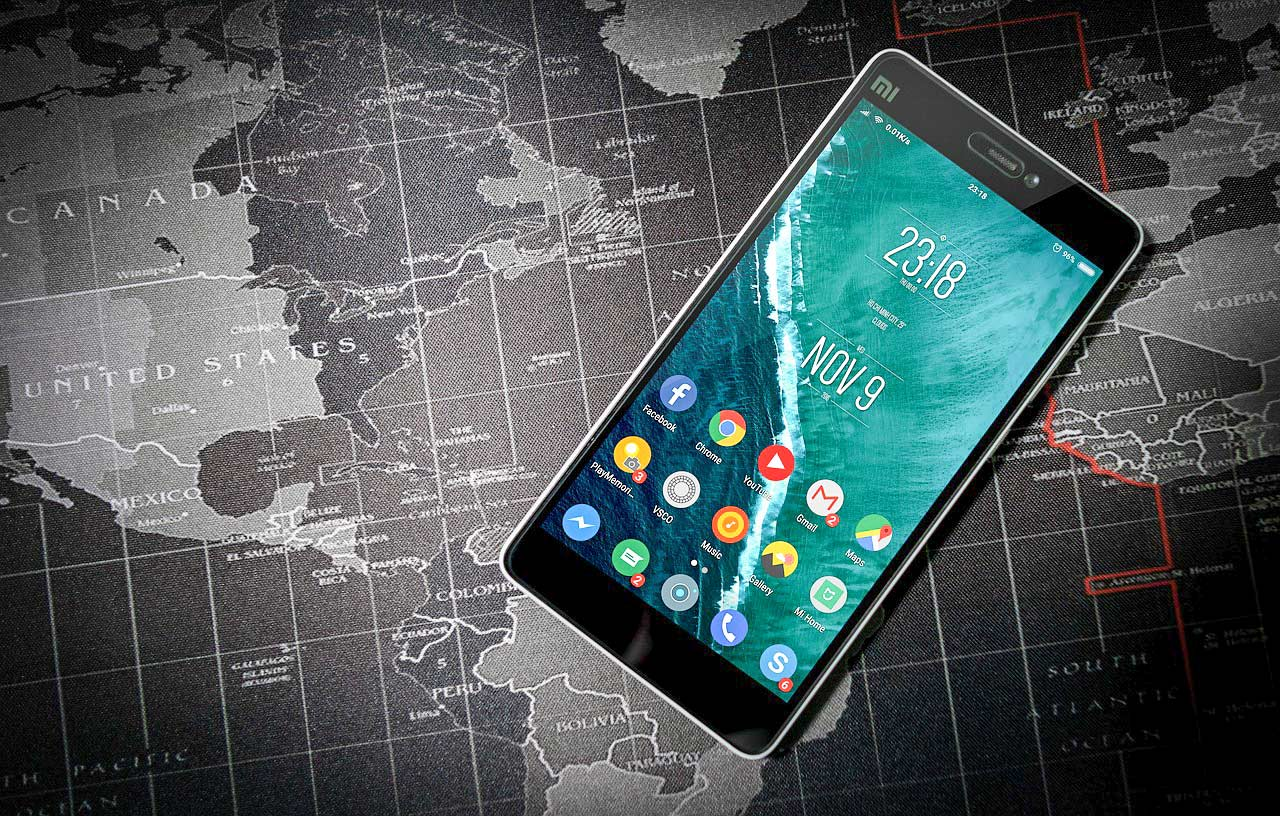 Interesujące ciekawostki na temat systemu Android