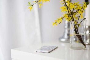 iPhone 6s - informacje, ciekawostki i fakty