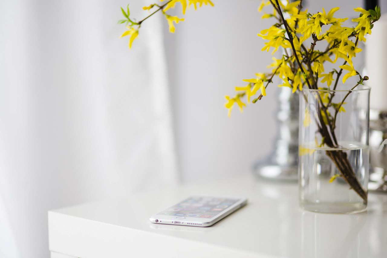 iPhone 6s – informacje, ciekawostki i fakty