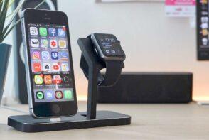 iPhone se ciekawostki, informacje i mało znane fakty