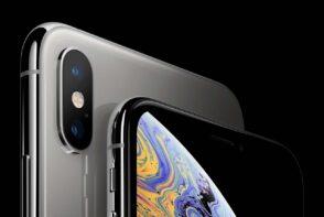Informacje i ciekawostki o iPhone XS i XS MAX