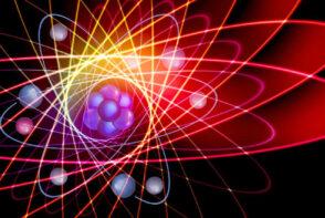 15 ciekawostek o fizyce kwantowej