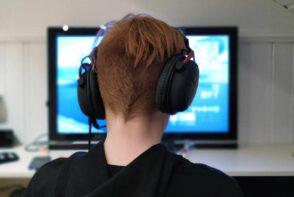 20 ciekawostek o Fortnite