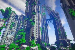 30 ciekawostek o Minecraft