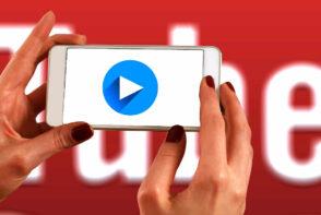 57 zaskakujących ciekawostek o YouTube