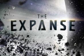 19 ciekawostek o serialu The Expanse