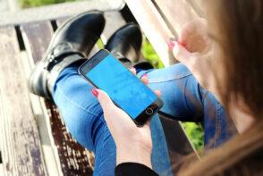 Jak zabezpieczyć swój telefon przed zniszczeniem?