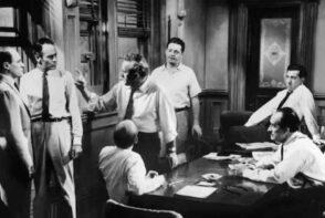 21 Ciekawostek o Filmie Dwunastu Gniewnych Ludzi z 1957 roku