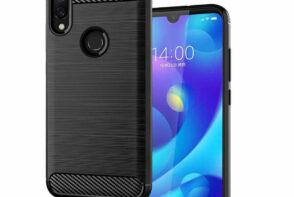 Jakie etui wybrać na Xiaomi Pocophone F2?