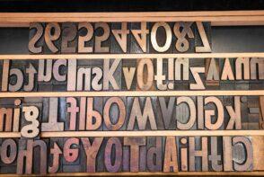 Najważniejsze wynalazki i odkrycia Gutenberga