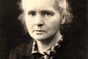 25 zaskakujących informacji o Marii Skłodowskiej-Curie