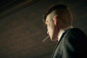10 Interesujących Ciekawostek o Serialu Peaky Blinders