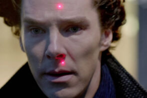 Sherlock - Interesujące Ciekawostki, Informacje i Fakty