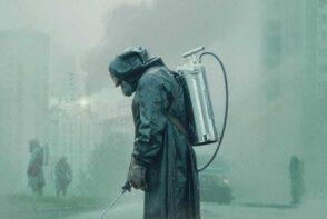 10 Zaskakujących Ciekawostek o Serialu Czarnobyl