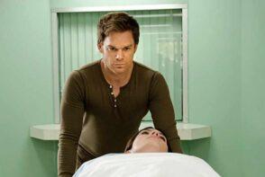 10 Zaskakujących Ciekawostek o Serialu Dexter