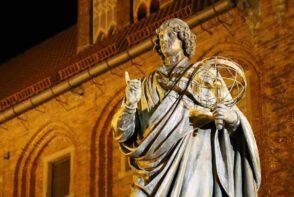 Najważniejsze wynalazki i odkrycia Mikołaja Kopernika