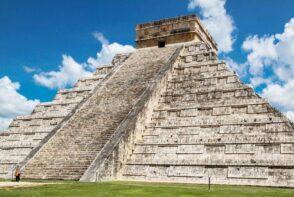 Najważniejsze wynalazki i odkrycia Majów