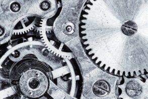 10 Najważniejszych Wynalazków i Odkryć w VIII wieku