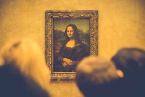 Najważniejsze wynalazki i odkrycia Leonardo da Vinci