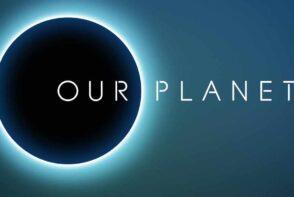 Nasza planeta - Interesujące Ciekawostki, Informacje i Fakty