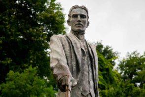 10 Najważniejszych wynalazków i odkryć Nikola Tesli