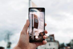 Samsung Galaxy s10 - 10 Interesujących Ciekawostek
