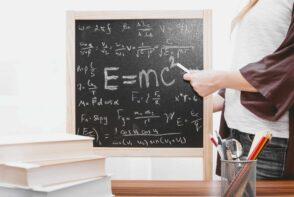 10 Najważniejszych Wynalazków i Odkryć Einsteina