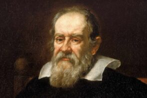 10 Najważniejszych Wynalazków i Odkryć Galieusza