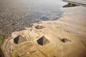 10 Najważniejszych Wynalazków Egipcjan