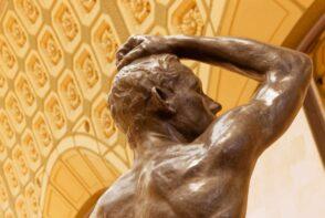 10 Najważniejszych Wynalazków Epoki Brązu