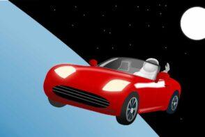 15 Ciekawostek i Informacji o Elonie Musku