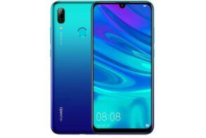 Huawei P Smart 2019 - Ciekawostki, Informacje i Fakty