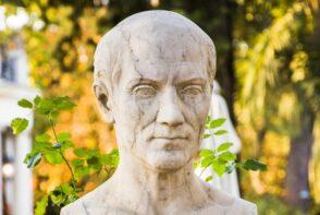 10 Najważniejszych Wynalazków Archimedesa